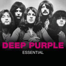 Essential 2011 Deep Purple