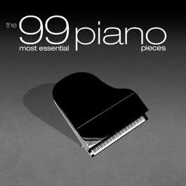 J'apprends le piano, avec Alexandre Tharaud 2010 Chopin----[replace by 16381]