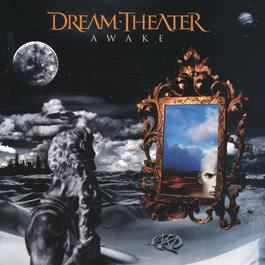 The Mirror 1994 Dream Theater