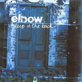 Asleep In The Back 2002 Elbow