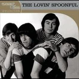 Platinum & Gold Collection 2003 The Lovin' Spoonful