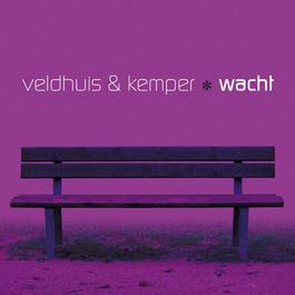 Wacht 2006 Veldhuis & Kemper