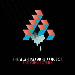 The Collection 2010 The Alan Parsons Project