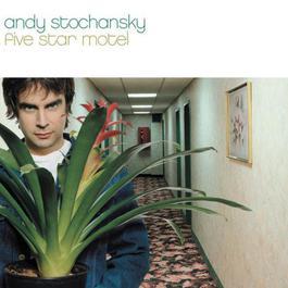 Five Star Motel 2002 Andy Stochansky