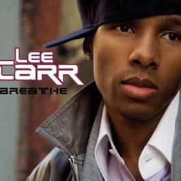 Breathe 2008 Lee Carr