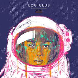 อัลบั้ม LOGICLUB X1