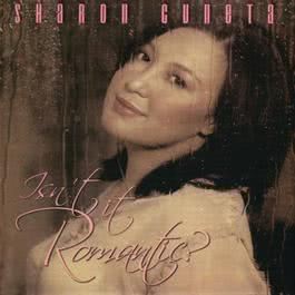 Isn't It Romantic 2006 Sharon Cuneta