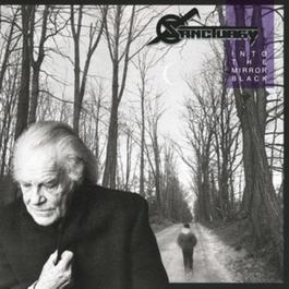Into The Mirror Black 1990 Sanctuary
