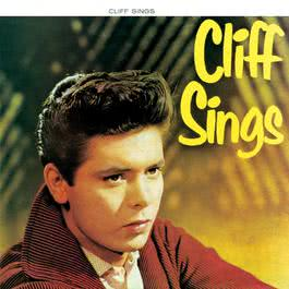 Cliff Sings 2008 Cliff Richard