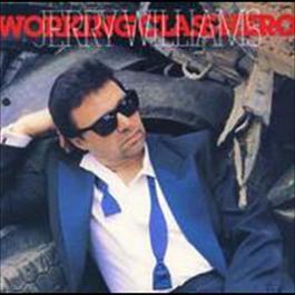 Working Class Hero 1984 Jerry Williams