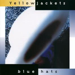 Coquimbo (Album Version) 1997 Yellowjackets