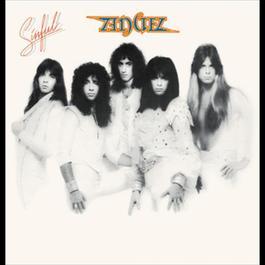 Sinful 1979 Angel