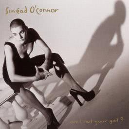 Am I Not Your Girl 1993 Sinéad O'Connor