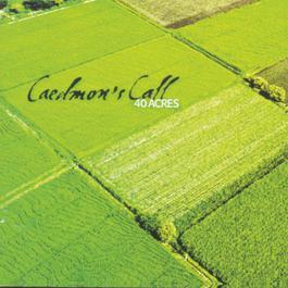 40 Acres 2010 Caedmon's Call