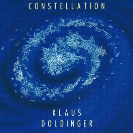 Constellation Part 2 2004 Klaus Doldinger