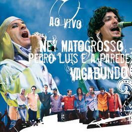 Vagabundo Ao Vivo 2006 Ney Matogrosso