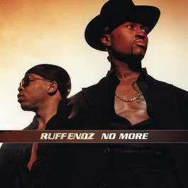 No More 2010 Ruff endz