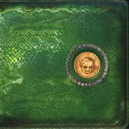 Billion Dollar Babies (Deluxe Reissue) 2007 Alice Cooper