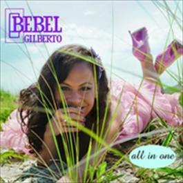 All In One 2009 Bebel Gilberto