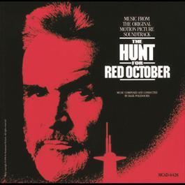 The Hunt For Red October 2001 The Hunt For Red October