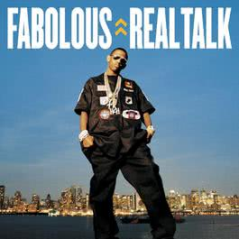 Real Talk 2005 Fabolous