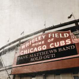 Live At Wrigley Field 2011 Dave Matthews Band