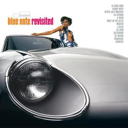 Blue Note Revisited 2004 Various Artists