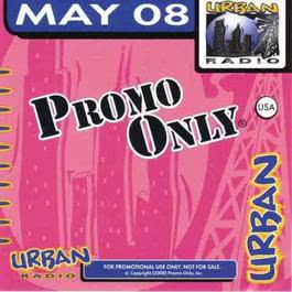 Bust It Baby Part 2 (feat. Ne-yo) 2008 Promo Only