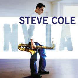 NY-LA (Album Version) 2003 Steve Cole