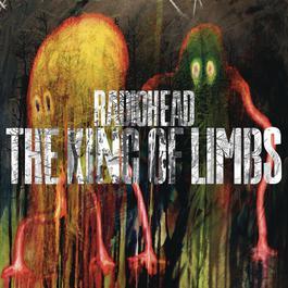 The King of Limbs 2016 Radiohead