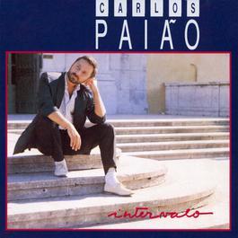 Intervalo 2008 Carlos Paiao
