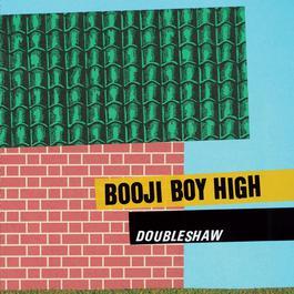 Doubleshaw 2007 Booji Boy High