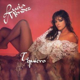 Te Quiero 2011 Lucia Mendez