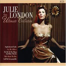 Sophisticated Lady CD2 2003 Julie London