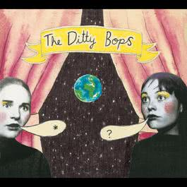 Pale Yellow (Album Version) 2004 The Ditty Bops