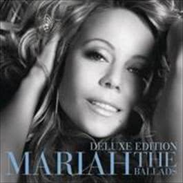 The Ballads 2008 Mariah Carey