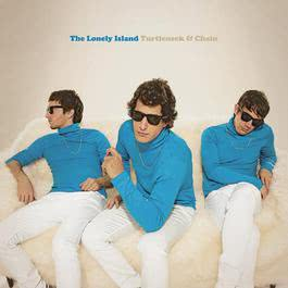 Turtleneck & Chain 2011 The Lonely Island