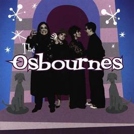 The Osbourne Family Album 2002 Various Artists