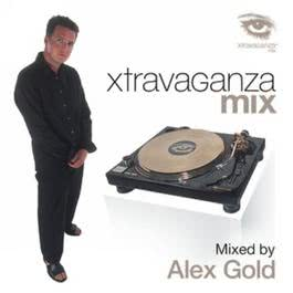 Xtravaganza Mix 2001 Various Artists