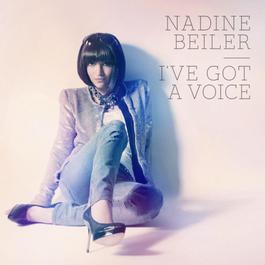 Nice Journey 2011 Nadine Beiler