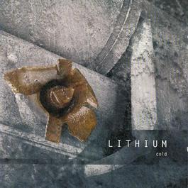 Cold 2002 Lithium