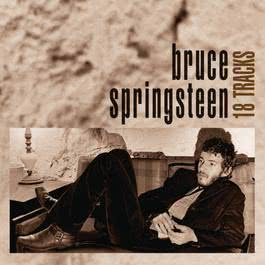 Tracks CD1 1998 Bruce Springsteen