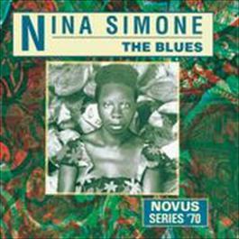 The Blues 2008 Nina Simone