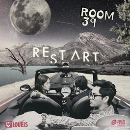 อัลบั้ม Restart - Single