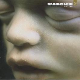 Mutter 2005 Rammstein