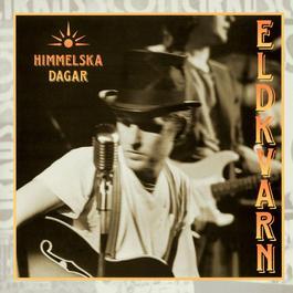 Himmelska Dagar 2005 Eldkvarn