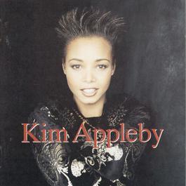Kim Appleby 2008 Kim Appleby