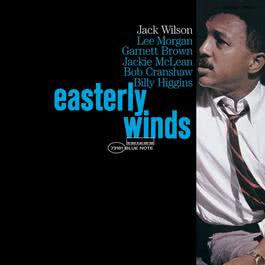 Easterly Winds 2004 Jack Wilson