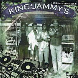 King Jammy's: Selector's Choice Vol. 3 2009 King Jammy