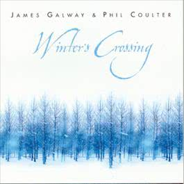 Winter's Crossing 1998 James Galway